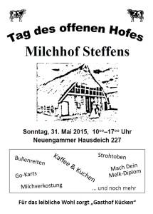Hoffest_Steffens_2015